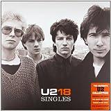 U218 Singles [VINYL] U2