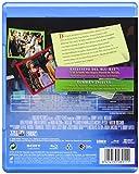 Image de Matilda (Blu-Ray) (Import Movie) (European Format - Zone B2) (2013) Danny Devito; Rhea Perlman; Mara