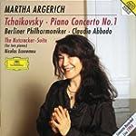 Tcha�kovski : Concerto pour piano n�1