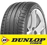 4X New 225/45/17 Dunlop Sport MAXX RT 91Y 2254517 225 45 17