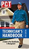 img - for PCT Technician's Handbook, 4th Edition book / textbook / text book