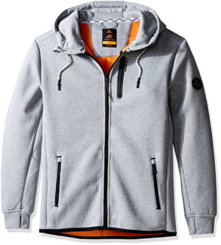 rip-curl-mens-departed-anti-series-fleece-charcoal-heather-m