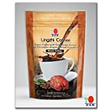 DXN Lingzhi Black Coffee with Ganoderma (Tamaño: 20 Sachets)