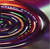 Trip to G9 by Spiral Realms (1994-10-11)