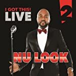 I Got This Live, Vol. 2 (feat. Arly L...