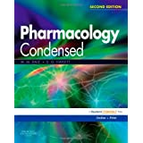 Pharmacology Condensed: With STUDENT CONSULT Online Access, 2eby Maureen M. Dale MB BCh...