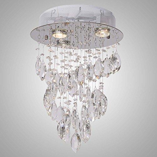 alambre-colgante-moderna-lampara-de-cristal-simple-y-elegante-de-tres-modernas-arana-de-cristal-de-l