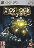 Bioshock 2: Sea of Dreams -uncut- [UK]
