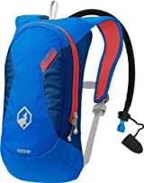 CamelBak Kicker Kids Winter Hydration Pack