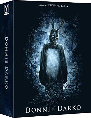 donnie-darko-limited-edition-dual-format-blu-ray-dvd