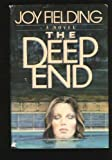The Deep End (0385198477) by Fielding, Joy