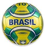 Vizari Brazil Soccer Ball
