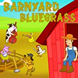 Old Macdonald (Bluegrass Version)