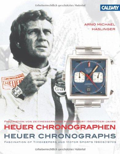 heuer-chronographen-heuer-chronographs-faszination-von-zeitmessern-und-motorsport-1960-70er-jahre-fa