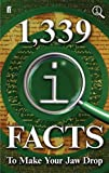1,339 QI Facts To Make Your Jaw Drop