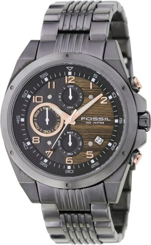 FOSSIL (フォッシル) 腕時計 SPEEDWAY CH2560 メンズ [正規輸入品]