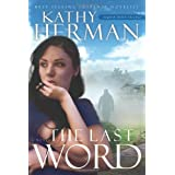 The Last Word: A Novel (Sophie Trace Trilogy) ~ Kathy Herman