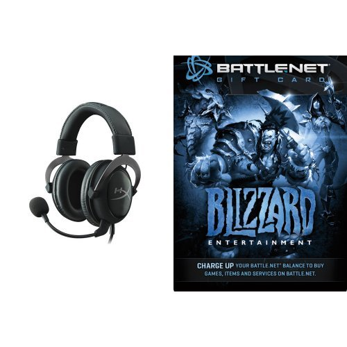 20-Battlenet-Store-Gift-Card-Balance-Blizzard-Entertainment-Digital-Code-and-Headset-Bundle