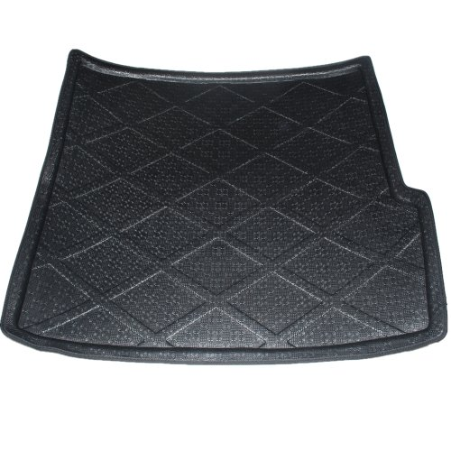Cargo Liner Mat Trunk Tray for HONDA PILOT 09-14 behind 2nd row (Pilot Tray Liner compare prices)