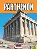 img - for Parthenon (Virtual Field Trip) book / textbook / text book