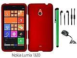 "Nokia Lumia 1320 (6"" Windows Phone"