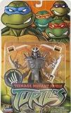 """Teenage Mutant Ninja Turtles: Multi-Arm Shredder 5"""" Action Figure"""