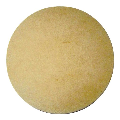 21St Century B58A1 Ceramic Pizza Stone