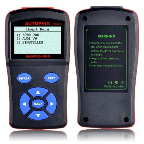 Joyluxy-Goldiger-ES620-Pro-Car-Diagnostic-Scan-Tool