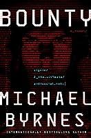 Bounty: A Novel