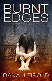 Burnt Edges by Dana Leipold ebook deal