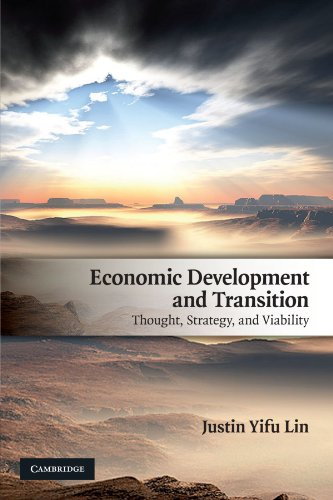 economic development of a country depends on Definition of economic growth: economic growth of a country is the increase in the market value of the goods  economic growth is not the same as economic development.
