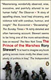 The Prince of the Marshes (0143056530) by Rory Stewart