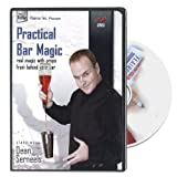 Practical Bar Magic DVD Vol 4