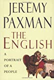 The English: A Portrait of a People (1585671762) by Jeremy Paxman