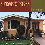 Bungalow Colors Exteriors - 1586851306