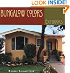 Bungalow Colors Exteriors