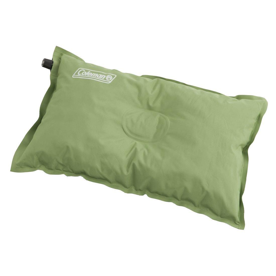 Coleman selbstaufblasendes Kissen, 48 x 31 x 9 cm günstig kaufen