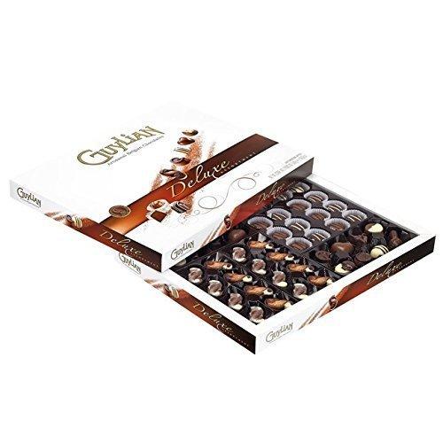 luxus-sortiment-guylian-belgische-milch-schokoladen-xl-geschenkbox-528g