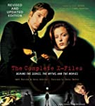 The Complete X-Files: Revised and Upd...