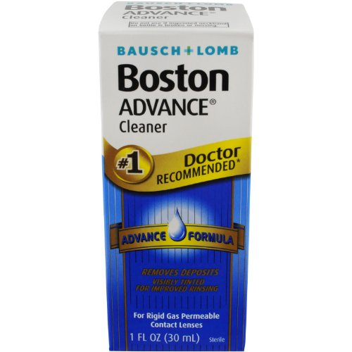 bausch-and-lomb-bausch-lomb-boston-advance-contact-lens-cleaner-1-oz