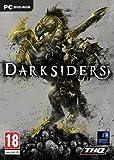 Darksiders [Edizione : Francia]