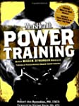 Men's Health Power Training: Build Bi...