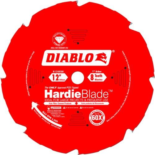 freud-d1208dh-diablo-12-inch-by-8-tooth-polycrystalline-diamond-tipped-tcg-hardie-fiber-cement-saw-b