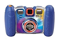 VTech Kidizoom Spin and Smile Camera…