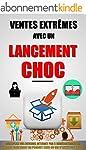 Ventes Extr�mes Avec Un Lancement Cho...