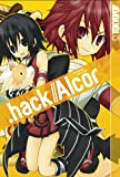 .hack//Alcor