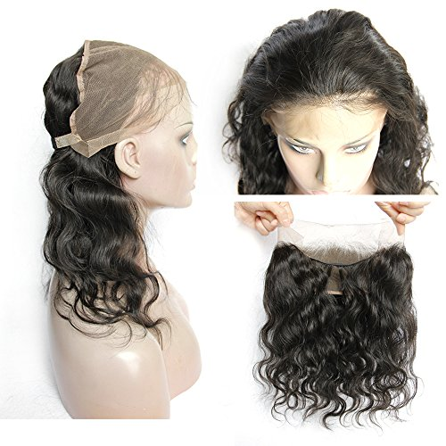cici-collection-new-style-13x4-body-wave-lace-frontal-back-with-elastic-natural-hairline-with-baby-h
