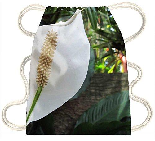 irocket-spring-blooms-14-lily-drawstring-backpack-sack-bag