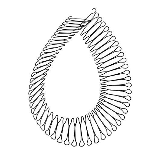 Hair Styling Bun Maker Price At Flipkart Snapdeal Ebay Amazon