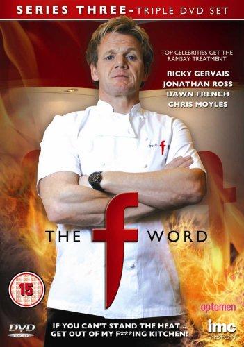 Küchencrew Gbr ~ the f word series 3 gordon ramsay (film)ähnliche filme& beschreibung filmewie de